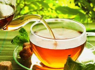 secangkir-teh